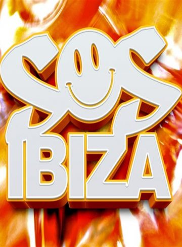 Strictly Old Skool Ibiza – Es Paradis