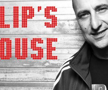 Slip's House