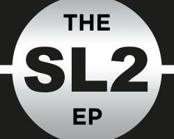 SL2 are back with a new EP.