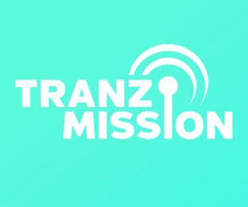 Tranz-mission London