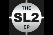 SL2 – On a Ragga Tip – NEW EP OUT NOW!!
